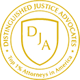 Walter Benenati - Distinguished Justice Advocates Top %1 Attorneys In America/USA - Personal Injury Attorney In Orlando, Florida