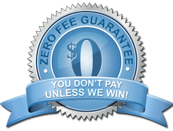 The Benenati Law Firm - Zero Guarantee Fee For Your Personal Injury Case In Orlando, FL - You Don't Pay Unless We Win